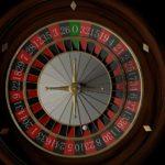 ギャンブルがやめられない人の心理、理由は?