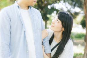 かって くる 女性 から 「俺のこと好きかも!?」既婚女性が好きな人に見せる脈あり行動7選